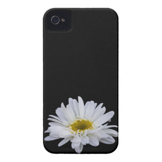 Daffodil iPhone 4/4S Case-Mate Barely There