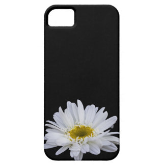 Daffodil iPhone 5 Case-Mate Barely There