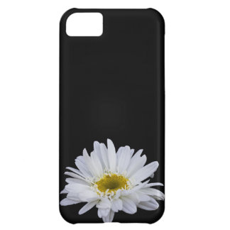 Daffodil iPhone 5 Case-Mate Barely There iPhone 5C Case