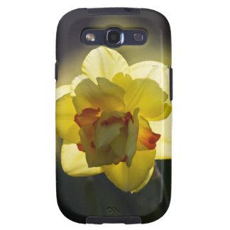 Daffodil Samsung Galaxy S Curve Case Galaxy SIII Cases