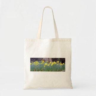 daffodil wood.jpg