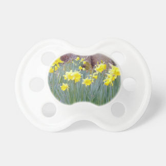 daffodil wood.jpg pacifier