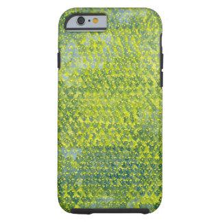Daffodils 2012 tough iPhone 6 case
