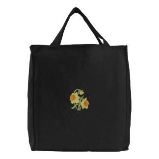 Daffodils Bags