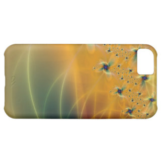 Daffodils iPhone 5C Covers