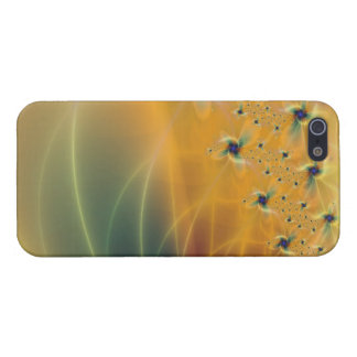 Daffodils iPhone 5/5S Cover