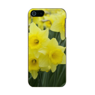 Daffodils RF) Incipio Feather® Shine iPhone 5 Case