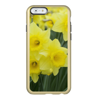 Daffodils RF) Incipio Feather® Shine iPhone 6 Case