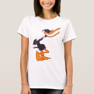 Daffy Big Smile T-Shirt