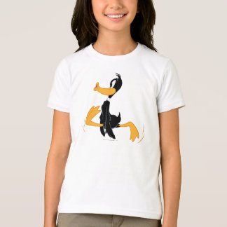 DAFFY DUCK™ Being Crazy T-Shirt