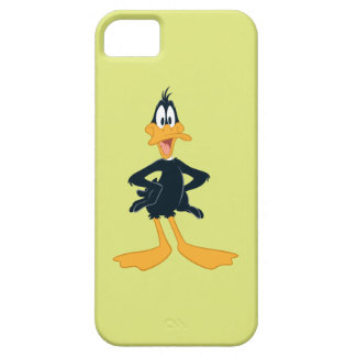DAFFY DUCK™ CASE FOR THE iPhone 5
