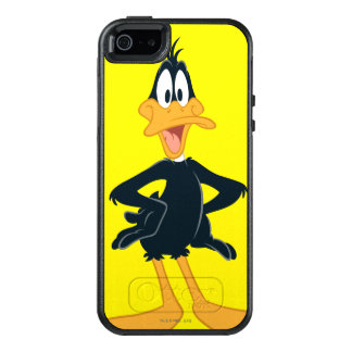DAFFY DUCK™ OtterBox iPhone 5/5s/SE CASE