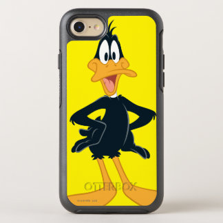 DAFFY DUCK™ OtterBox SYMMETRY iPhone 8/7 CASE