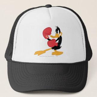 DAFFY DUCK™ the Boxer Trucker Hat