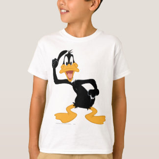 DAFFY DUCK™ With a Great Idea T-Shirt