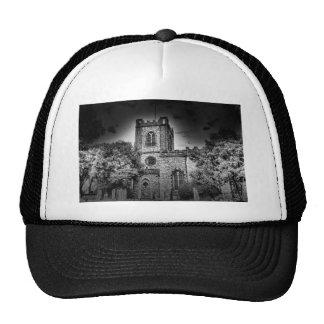 Dagenham Village Church Cap