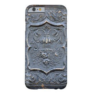 Dageurreotype Cover for the iPhone 6 case