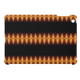 Dagger Blanket Case For The iPad Mini