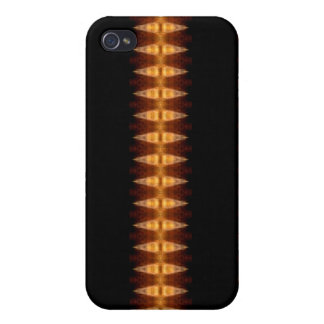 Dagger Blanket Cases For iPhone 4