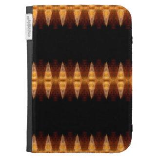 Dagger Blanket Cases For Kindle