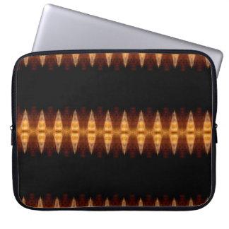 Dagger Blanket Computer Sleeves