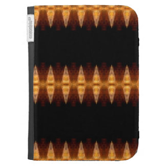 Dagger Blanket Kindle 3G Case