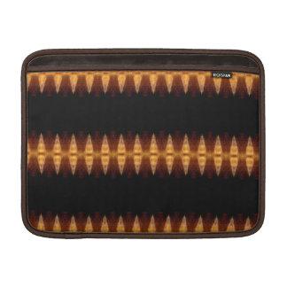 Dagger Blanket MacBook Air Sleeve