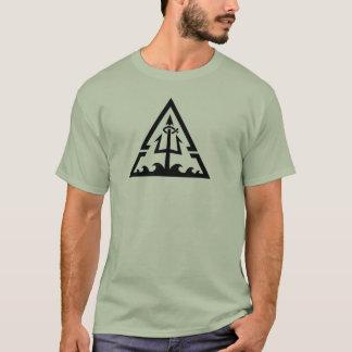 Dagonist T-Shirt
