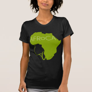 DAHJO DESIGNS T-Shirt