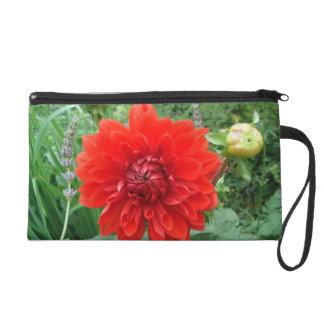 'Dahlia' bag
