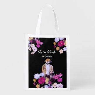 Dahlia Gardener