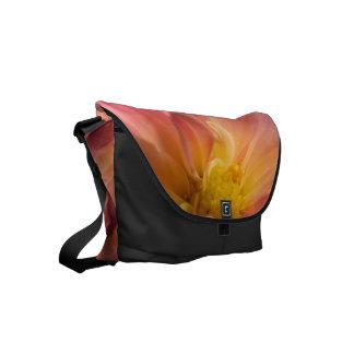 Dahlia Inside Messenger Bags