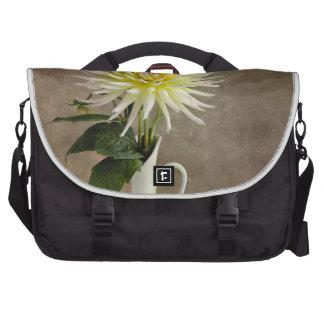 Dahlia Laptop Bag