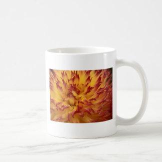 Dahlia Mugs