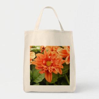 Dahlia Series Bags