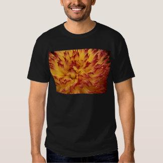 Dahlia Shirt