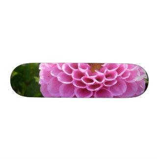 Dahlia Skateboard Decks