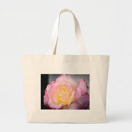Dahling Bag