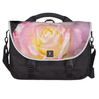 Dahling Laptop Shoulder Bag