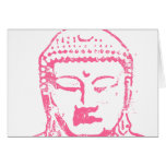 Daibutsu / Buddha