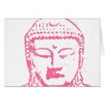 Daibutsu / Buddha Note Card