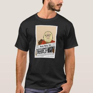 Daily Dirty Ape T-Shirt