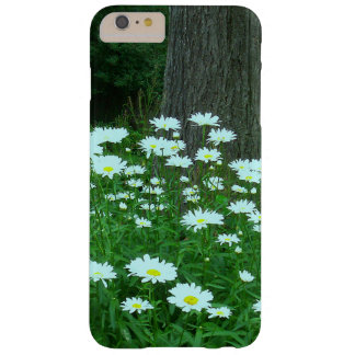 Daises Galore Case iPhone 6 Plus
