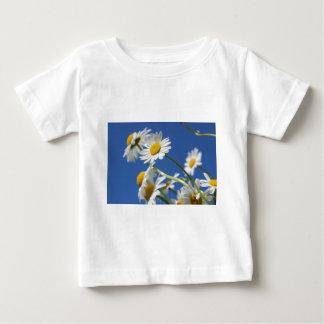 daisies-388946_1920 daisies flower spring plant na t shirt