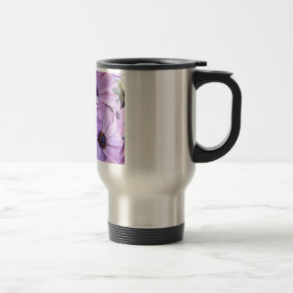 Daisies Flowers 1 Mothers Day Gifts Cards Mugs