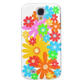 Daisies - HTC Vivid Case