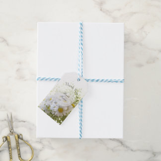 Daisies in Love- Editable Wedding Bouquet