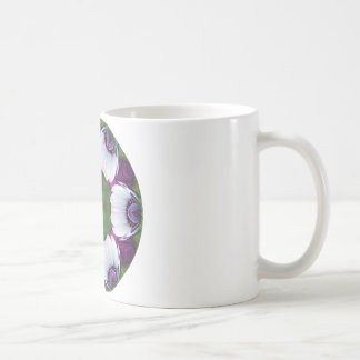 daisies-in-the-morning coffee mug