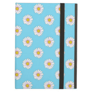 Daisies iPad Air Cover