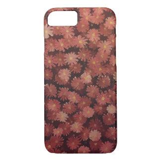 Daisies iPhone 8/7 Case
